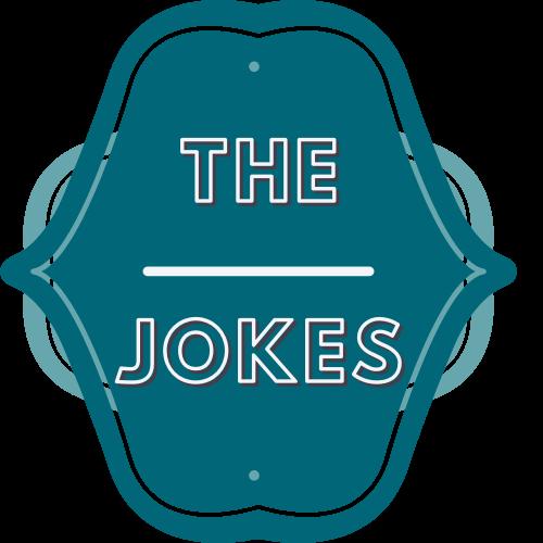 The jokes