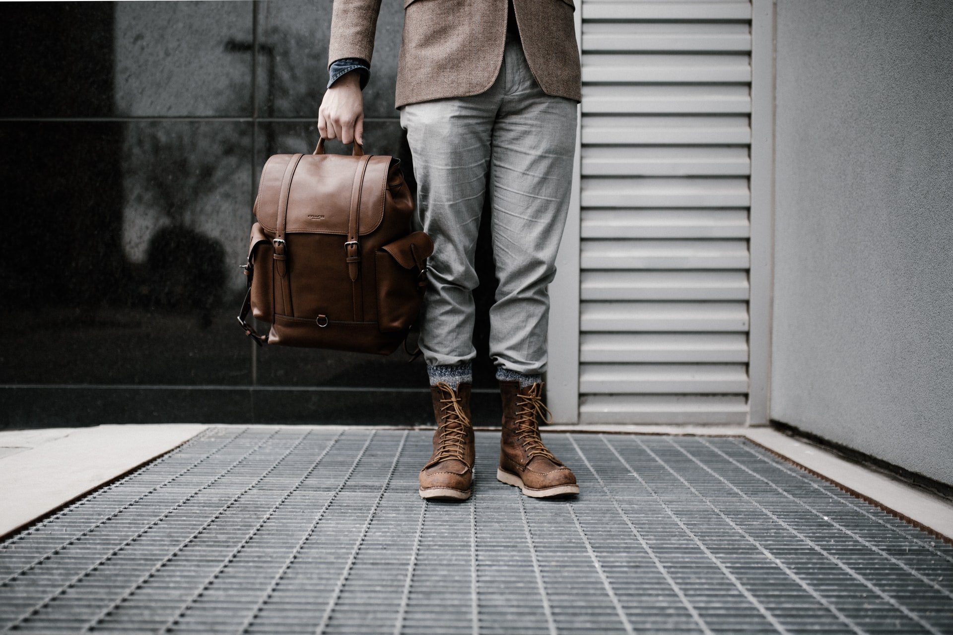 fashion-man-bag